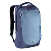 Eagle creek Rucksack Backpack 20L Arctic Blue