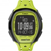 Ceas Timex Ironman Sleek TW5M00400