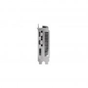 Almohadilla plantronics duoset simil cuero s12