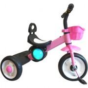Shreebalaji Toys Tricycle for Kids - Play Tricycle - Kids Tricycle - Kids Cycles - Baby Tricycle - Kids cycle
