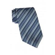 John Varvatos Collection Classic Neck Tie PACIFIC BLUE