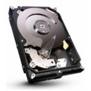 Seagate Barracuda 3 TB Desktop Internal Hard Disk Drive (ST3000DM001)