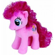 TY My Little Pony Pinkie Pie 18 cm