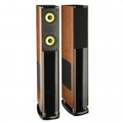 Sistem audio 2.0 Passion Kruger & Matz, 120 W