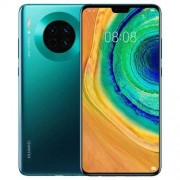 Huawei Mate 30 128GB + 6GB RAM DS Green