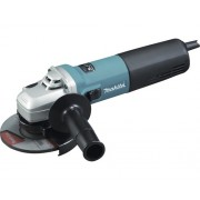 Polizor unghiular Makita 9565CVR 1400W 125mm
