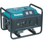 Generator de curent pe benzina Makita EG2850A, 2800 W, 12 V, 8.3 A