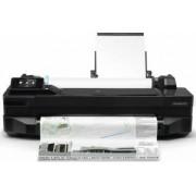 Plotter Cerneala HP A1 24-in DESIGNJET T120 CQ891B
