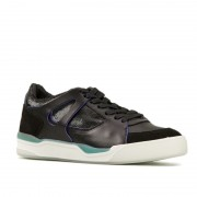 Puma by Alexander McQueen Move Lo black