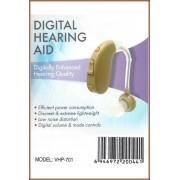 Aparat auditiv VHP-701 digital