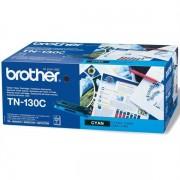 Toner original Brother TN-130C