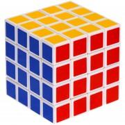 Cubo Rubik Shengshou Moyu 4x4 De Alta Velocidad