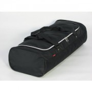 Volvo V70 (P24) 2007-2016 Car-Bags Travel Bags