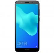 Huawei Y5 2018 Dual Sim 2GB/16GB 5,45'' Preto