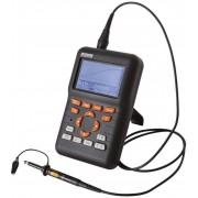 Osciloscop portabil Velleman HPS50, 12 MHz