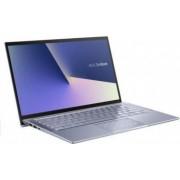 Ultrabook ASUS ZenBook 14 AMD Ryzen 5 3500U 512GB SSD 8GB Full HD AMD Radeon Vega 8 Utopia Blue Metal