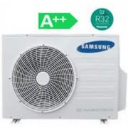 Samsung AJ050NCJ2EG/EU multi klíma, kültéri egység, R32, max. 2 beltéri 5 kW