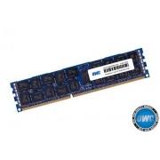 OWC 1866D3MPE8GB módulo de Memoria (8 GB, 1 x 8 GB, DDR3, 1866 MHz, 240-pin DIMM, Negro, Azul, Oro)