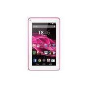 Tablet Multilaser M7s 7 Polegadas 8gb Wi-Fi Quadcore 2 Câmeras - Nb186