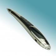Digitálne pero so záznamom zvuku + MP3 prehrávač + USB disk