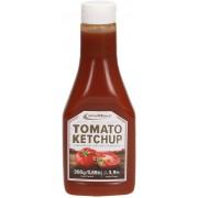 IronMaxx® Sauce - Tomato Ketchup