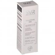 Laboratoires SVR SVR Clairial Peel 30 ml 3401344442773