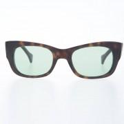 Saturnino Eyewear Occhiali Satu Da Sole Primavera-Estate Art. 85756
