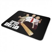 Shaun of the Dead Mouse Pad, Mouse Pad