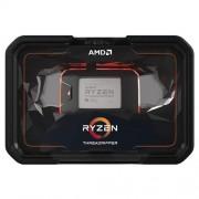 CPU AMD Ryzen Threadripper 2950X 16core (4,4GHz)
