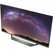 """LG 40UF675V UHD 900Hz LED TV"""