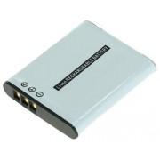 Olympus Batterie D-Li92 pour appareil photo Pentax