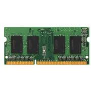 NB memorija 16GB, DDR4 2133, (1x16GB), CL15, SO-DIMM 260-pin, Kingston KCP421SD8/16, 36mj