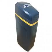 Statie de dedurizare AquaLUXE AF-30-VT Capacitate 30 litri