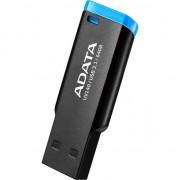 Memorie USB ADATA UV140, 64GB, USB 3.1, Albastru