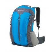 Turistický batoh BONETE 25 modrá BH1663M10T