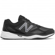 Tenis de Fitness New Balance 824 Trainer Hombre-Extra Ancho