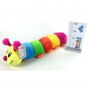 Distributori giocattoli peluche bruco sc7416-45