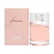 Hugo Boss Boss Femme Eau De Perfume Spray 50ml