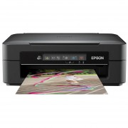 IMPRESORA MULTIFUNCION EPSON XP-241 WIFI