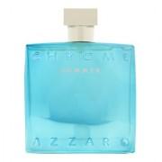 Azzaro Chrome Summer тоалетна вода за мъже 100 ml