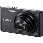 SONY Compact camera Cyber-shot DSC-W830 (DSCW830B)