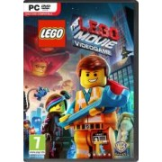 The Lego Movie Game PC