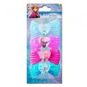 Disney Frost håraccessoarer, rosett, 4st