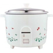 Panasonic SR - WA 22 H Electric Rice Cooker(2.2 L)