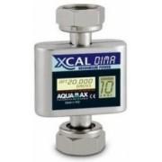 Filtru magnetic anticalcar 1/2 DIMA