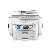 Multifuncional Epson Workforce WF-R8590, doble cara, wifi