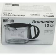 Braun Aromaster kávékiöntő KFK10 L