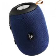 Zebronics Zeb-BRIO Portable Bluetooth Speaker