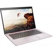 """Lenovo IdeaPad 520s-14IKB Intel i7-7500U/14""""FHD IPS AG/8GB/SSD 256GB/BL KB/DOS/Ballerina Pink"""