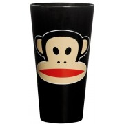 Paul Frank Drinkbeker zwart